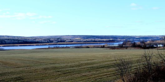 View_of_Petitcodiac_River,_NB.jpg
