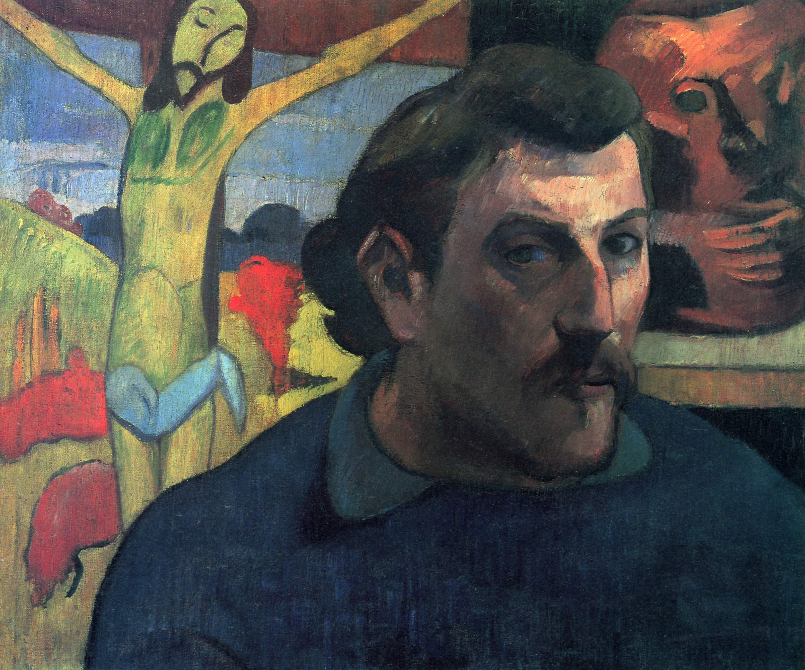Paul_Gauguin_109.jpg