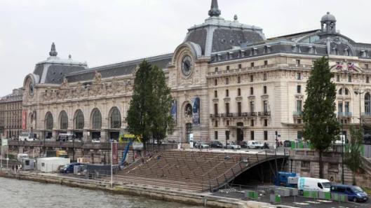 des-oeuvres-de-bonnard-et-des-vuillard-bientot-au-musee-d-orsay.jpg