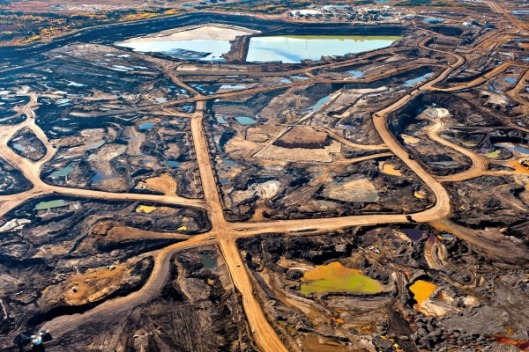 tarsands.jpeg