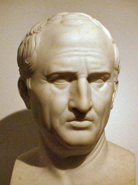 446px-M-T-Cicero.jpg