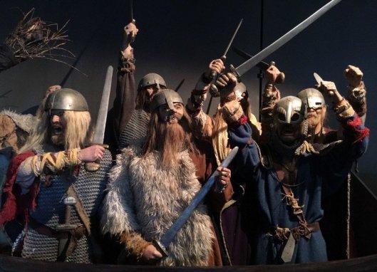 vikings-in-norway-picture.jpg