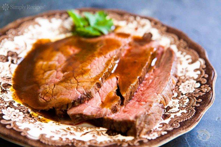 roast-beef-horiz-a-1200-768x512.jpg