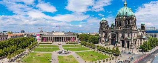 0f9b5e-catedral_de_berlín.jpg