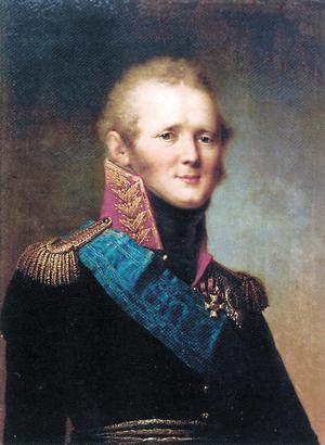 300px-Alexander_I_by_S.Shchukin_(1809,_Tver).png