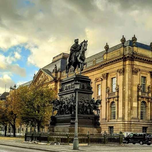 Frederick II Berlin.jpg