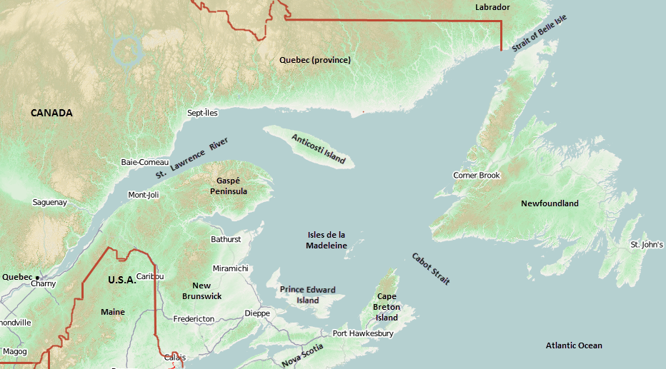 gulf-of-st-lawrence-map.png