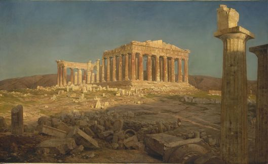 1280px-Parthenon_(1871)_Frederic_Edwin_Church.jpg
