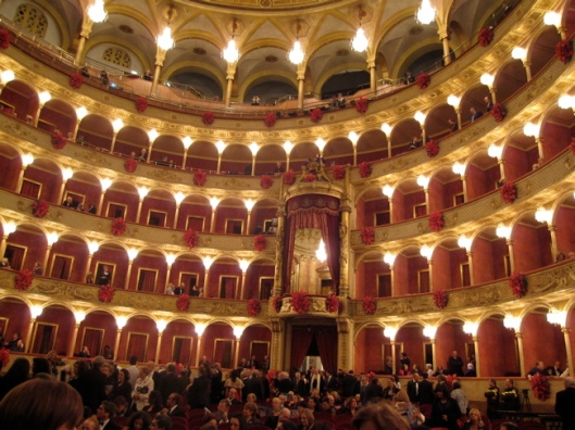 2010 opera Rome.jpg