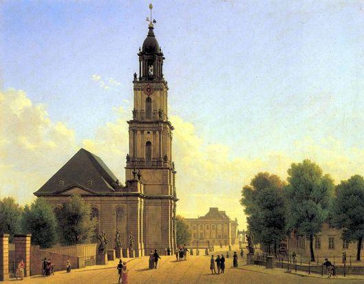 Carl_Hasenpflug_-_Garnisonkirche_Potsdam_(1827).jpg