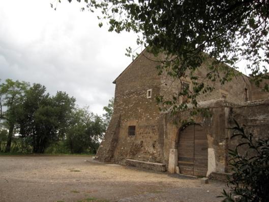 old farm house.jpg