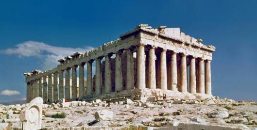 parthenon-photo.jpg