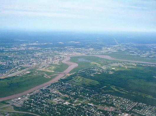 Petitcodiac-River-Moncton-New-Brunswick-Canada.jpg