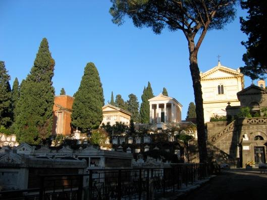 San Lorenzo Cemetery Rome.jpg