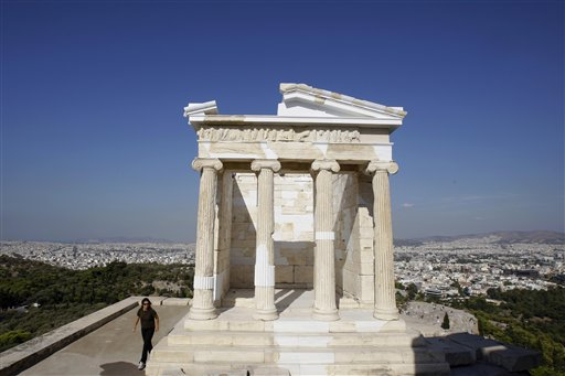 Greece-Disappearing-Temple-JPEG-2.jpg