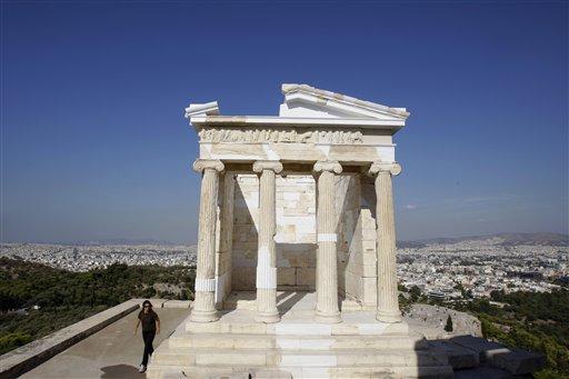 Greece-Disappearing-Temple-JPEG-2.jpg