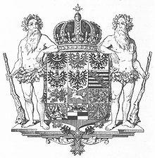 220px-Wappen_Deutsches_Reich_-_Königreich_Preussen_(Mittleres).jpg