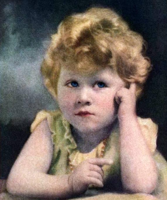 Queen_Elizabeth_II_1929.jpg
