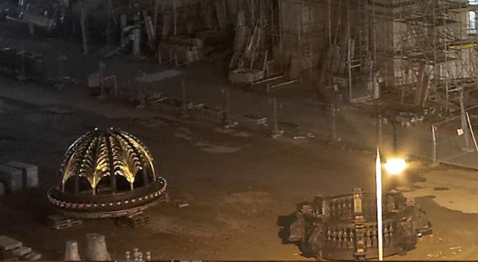 Capture d'écran 2020-05-25 à 21.24.32