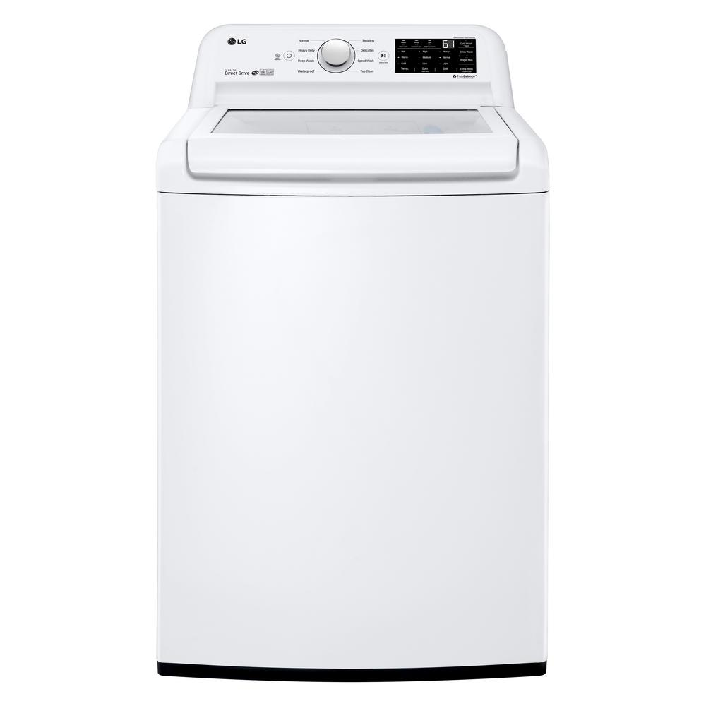 white-lg-electronics-smart-washers-wt7100cw-64_1000