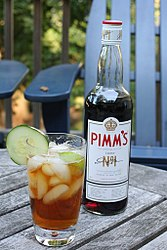 167px-Pimm's_Cup