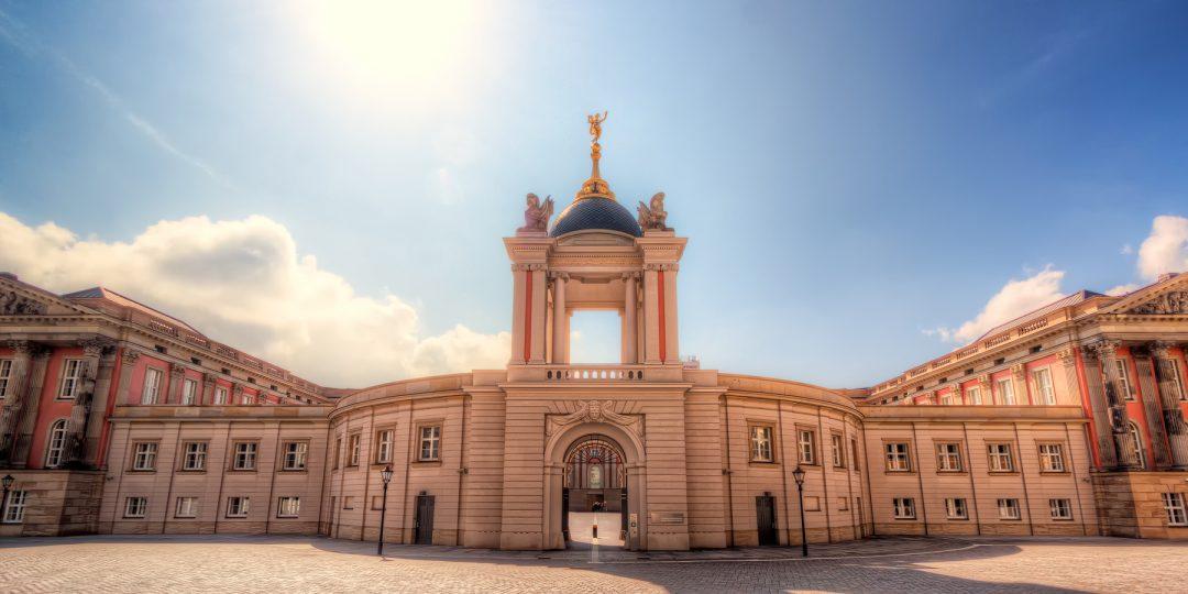 Potsdam-City-Palace-1080x540