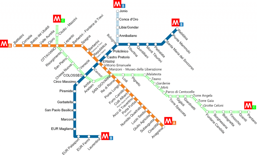 map-of-Rome-Metro-1024x618.png
