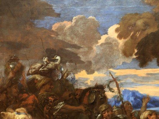 castiglionedetail1820.jpg