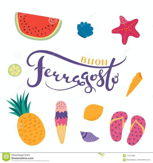 hand-written-lettering-quote-buon-meaning-happy-italian-ferragosto-summer-objects-isolated-objects-white-background-115712989.jpg